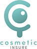 Cosmic Insure Logo