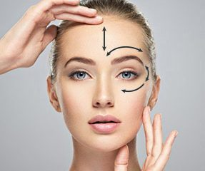 Anti-Wrinkle Treatments & Injections Newcastle