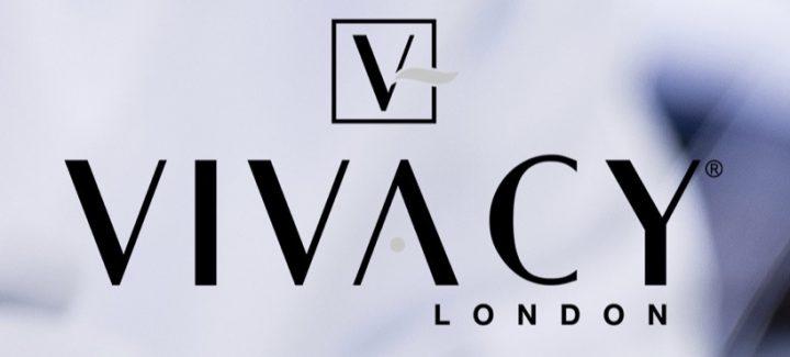 Vivacy Logo