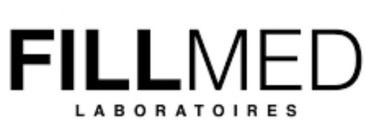 Fillmed Logo